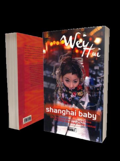 Shangai Baby de Wey Hui