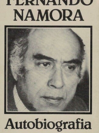 Autobiografia de Fernando Namora