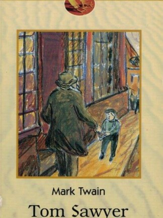 Tom Sawyer Detective de Mark Twain