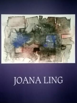 Joana Ling