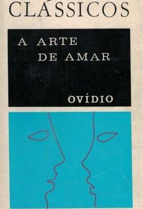 A Arte de Amar de Ovídio
