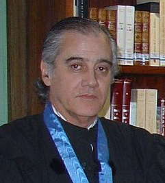 Luís Adão da Fonseca