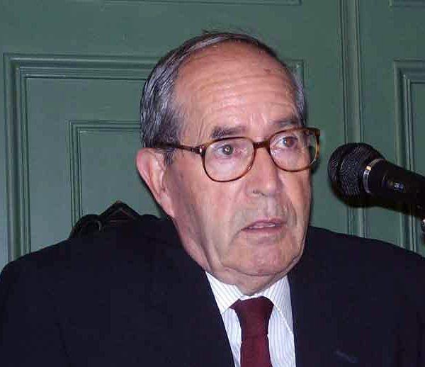 Manuel Carrión Gútiez