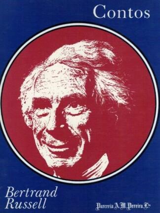 Contos de Bertrand Russell