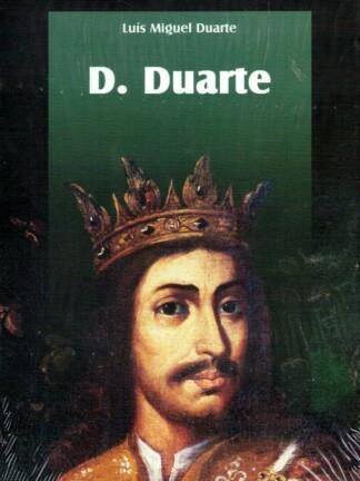 D. Duarte de Luís Miguel Duarte