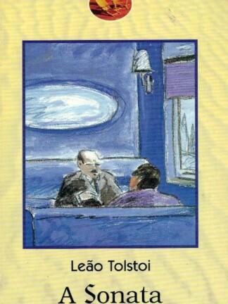 A Sonata a Kreutzer de Tolstoi