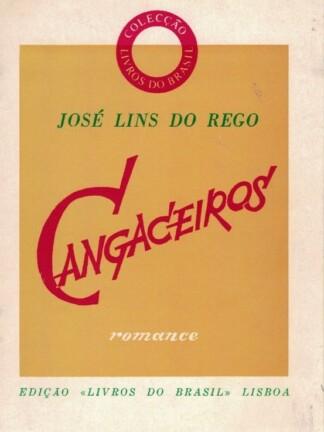 Cangaceiros de José Lins do Rego