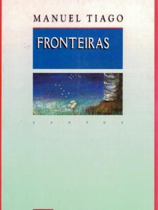 Fronteiras de Manuel Tiago