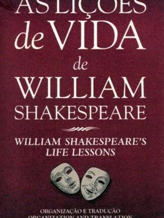 As Lições de Vida de William Shakespeare