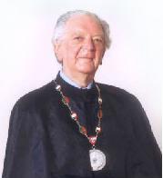 Armando Manuel de Almeida Marques Guedes