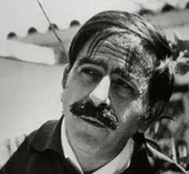 António José Saraiva