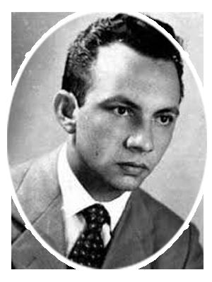Rodrigues Marques
