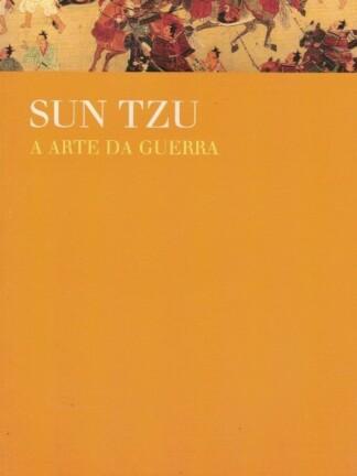 A Arte da Guerra de Sun Tzu