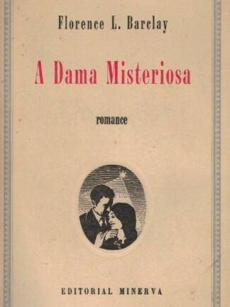 A Dama Misteriosa de Florence L. Barelay