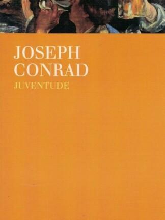 Juventude de Joseph Conrad