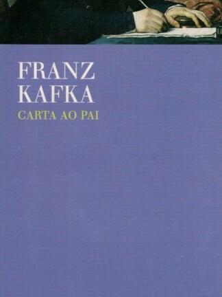 Carta ao Pai de Franz Kafka