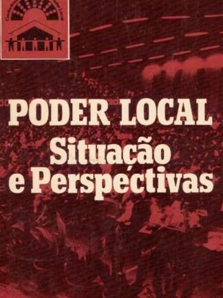 Situação e Perspectivas de José Vieira