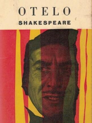 Otelo de Shakespeare