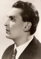 Rogério Paulo