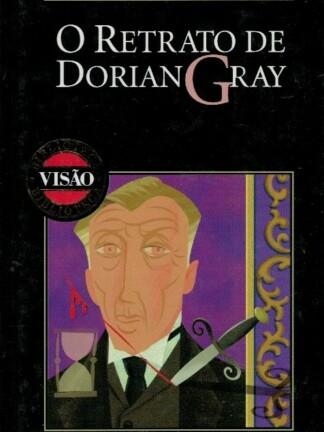 O Retrato de Dorian Gray de Oscar Wilde