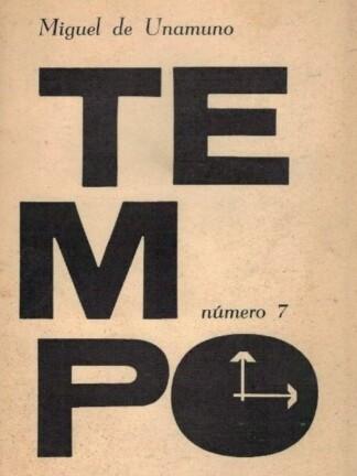 Fedra de Miguel de Unamuno