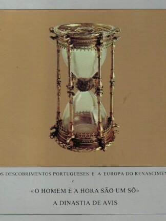 Casa dos Bicos - O Homem e a Hora São um Só de Rosalina Branca da Silva Cunha