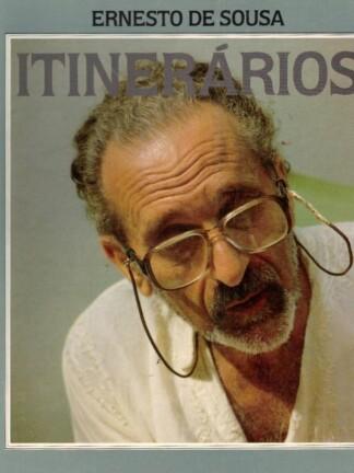 Itinerários de Ernesto de Sousa