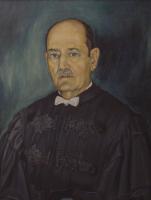 Joaquim Rodrigues dos Santos Júnior