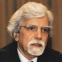 José Manuel Mendes