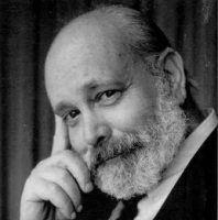 Álvaro Guerra