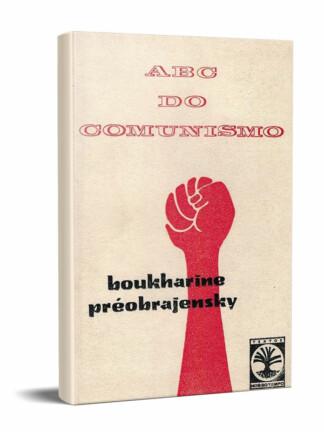 ABC do Comunismo (Vol. II) de Boukharine