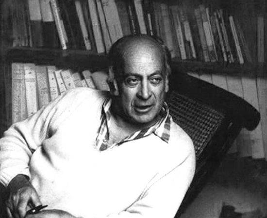 Joaquim Namorado