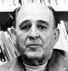 Joaquim Pires Jorge