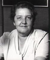 Luzia Maria Martins