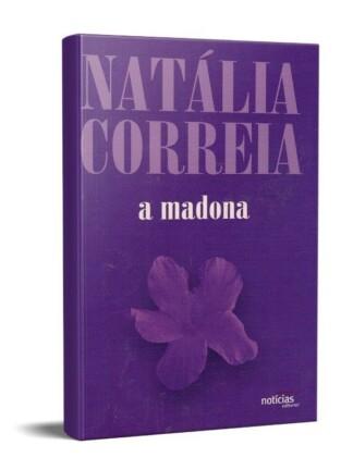 A Madona de Natália Correia
