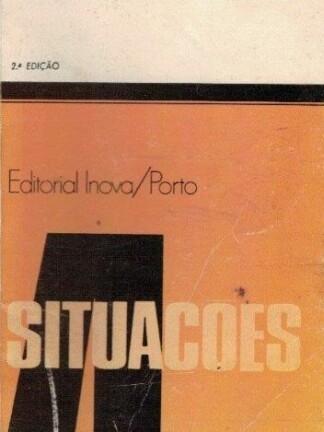 A Resistência em Portugal de José Dias Coelho