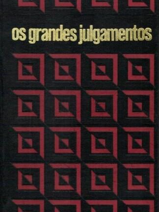 Tiradentes de Luís F. Pereira Gil