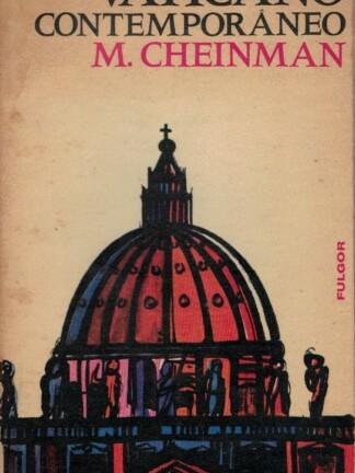 Vaticano Contemporâneo de M. Cheinman