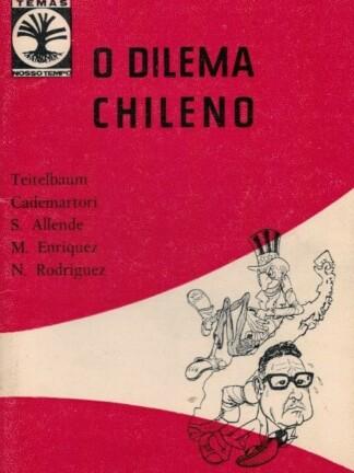 O Dilema Chileno de Teitelbaum