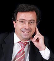 Joaquim Manuel Croca Caeiro