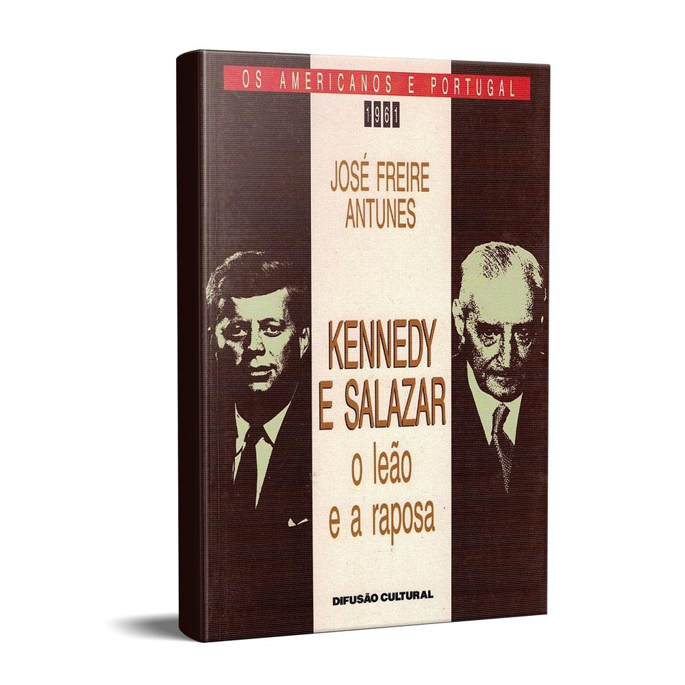 Kennedy-e-Salazar_