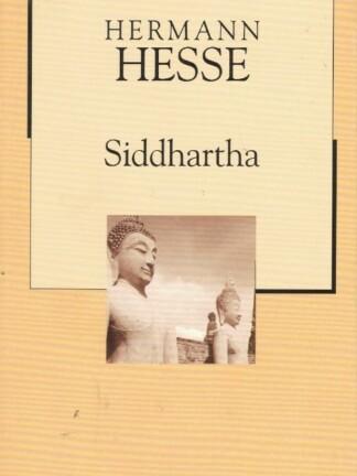 Siddartha de Herman Hesse