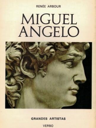 Miguel Ângelo de Renée Arbour