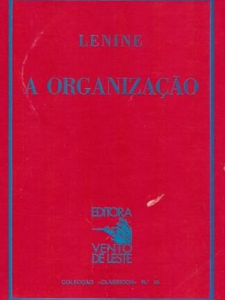 A Organização de Lenine