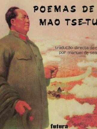 Poemas de Mao Tse-Tung