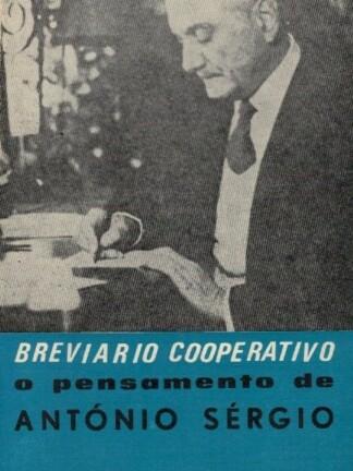 Breviário Cooperativo de António Sérgio