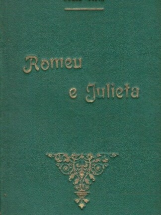 Romeu e Julieta de Sousa e Costa