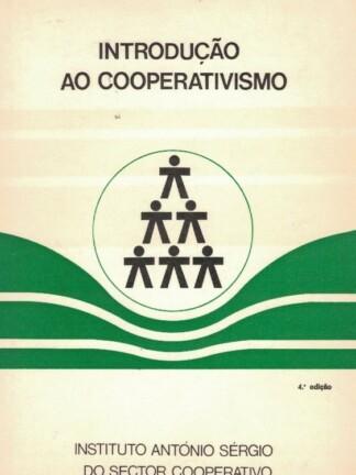 Introdução ao Cooperativismo de Maurice Colombain