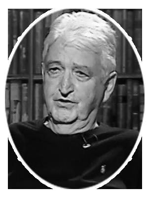 Manuel Barão da Cunha
