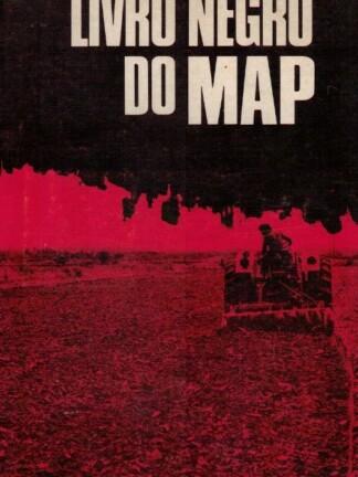 Livro Negro do MAP de Partido Comunista Português